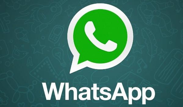 WhatsApp test weigeren deelname groepsgesprekken