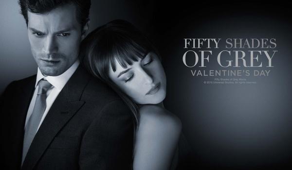 HD-versie Fifty Shades of Grey nu al op torrentsites