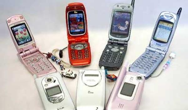 Telfort maakt instellen mobieltjes simpel