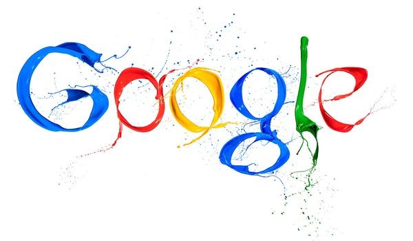 Nederlanders googlen op iPhone 6 en Dave Roelvink