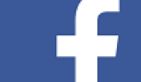 Facebook komt met losstaande apps voor groepsbeheer
