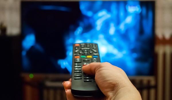 3 Manieren om een gemiste uitzending alsnog te kijken