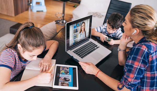 Jouw online privacy en veiligheid goed voor elkaar