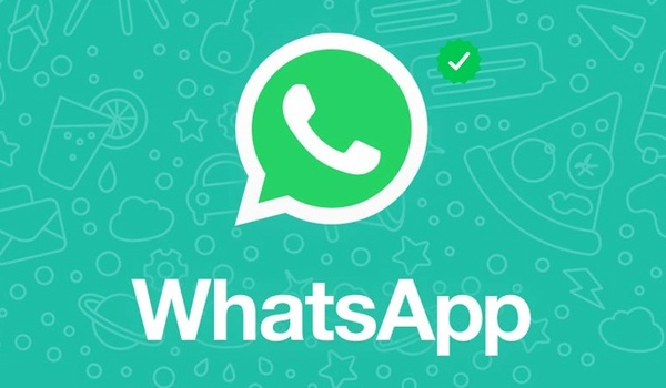Windows- en BlackBerry-ondersteuning WhatsApp stopt