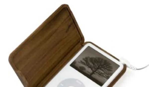 Hoeveel hou(d)t u van uw iPod?