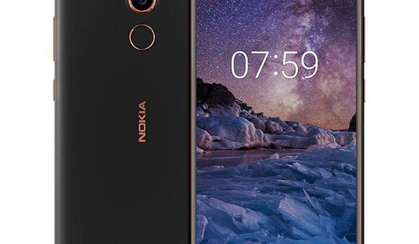 Alle Nokia-telefoons krijgen Android P-update