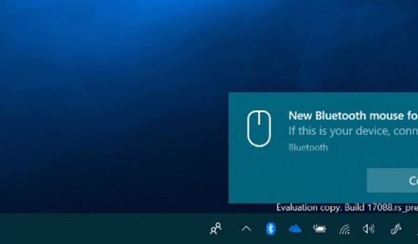 Bluetooth-apparaten sneller aan Windows 10 te koppelen