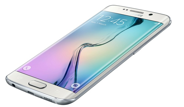 Review: Samsung Galaxy S6 Edge Plus