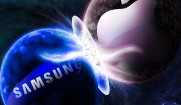 Samsung verliest van Apple in Nederlandse rechtszaak