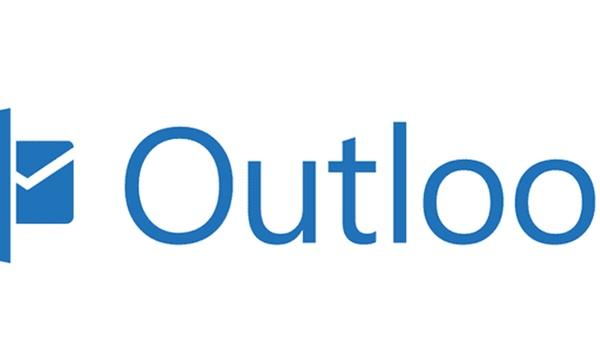 Outlook-software krijgt opgeschoonde interface