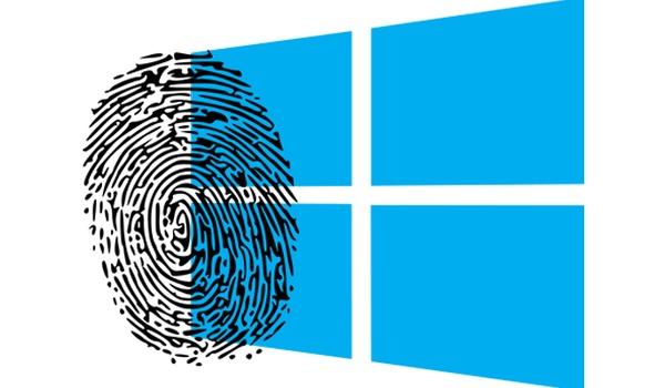 Windows 10-gebruikers loggen vaker in met alternatief voor wachtwoord