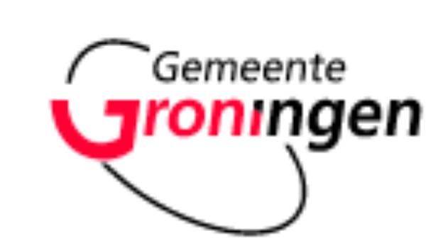 Groningen gaat chatten