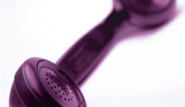Philips komt met Skypen en MSN-en met de huistelefoon