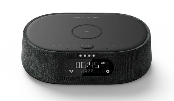 Review: Harman Kardon Citation Oasis
