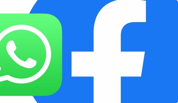 Facebook ziet voorlopig af van advertenties in WhatsApp