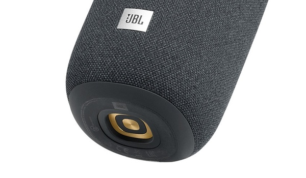 Review: JBL Link Portable