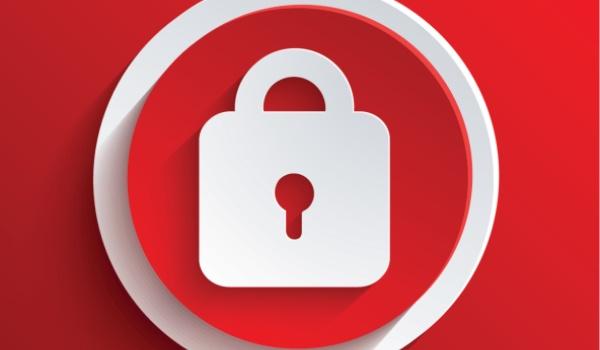 Beveiligingsbedrijf helpt gratis bij gegijzelde data