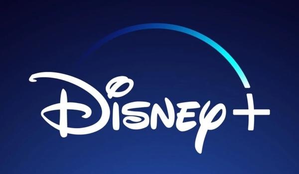 Disney+: 4 streams tegelijk kijken