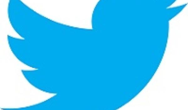 Meer gebruikers voor Twitter, maar groeit zwakt af