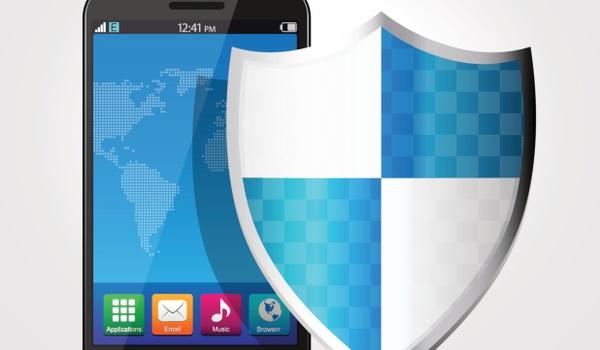 Beveilig uw smartphone: mobiele privacy