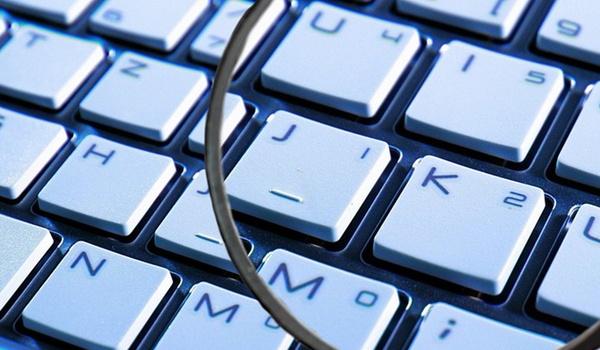 Analyseren van sociale media moet schietpartijen voorkomen