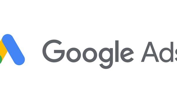 Google past advertentiebeleid aan rond corona-nepnieuws