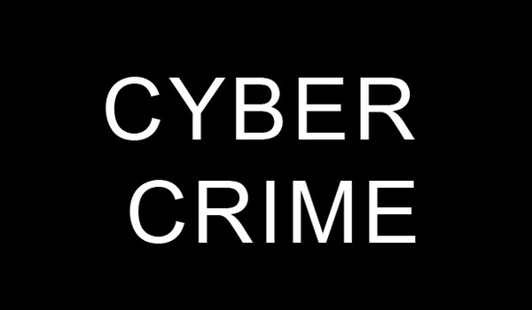 Cybercrime richt zich op mobieltjes in 2013