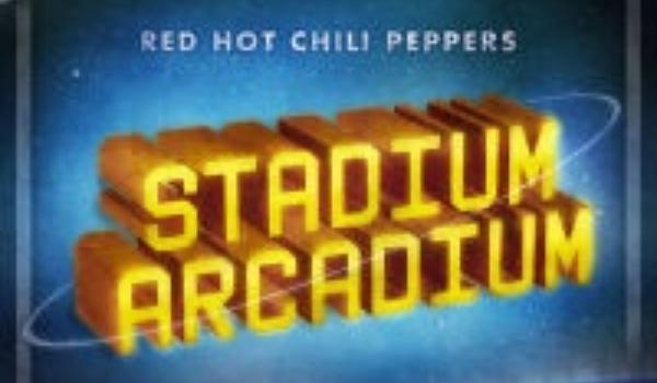 iTunes blundert met promotie Red Hot Chili Peppers
