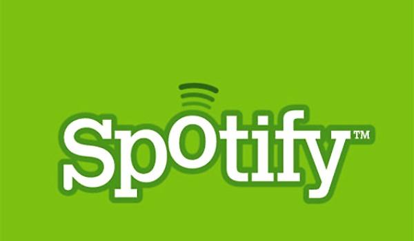 Spotify komt vermoedelijk met gratis mobiel abonnement