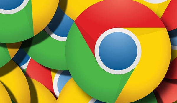 Chrome-update maakt browser sneller en energiezuiniger