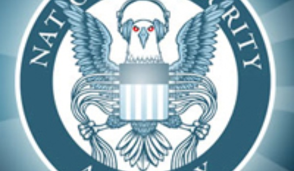 'NSA implementeert spyware in iPhones'