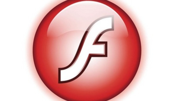 Flash player verbetert videoweergave