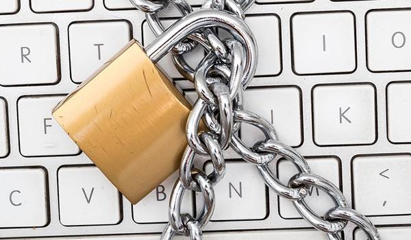 Dit is het onveiligste wachtwoord van 2018