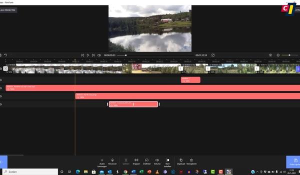 Microsoft Store: FilmForth (2)