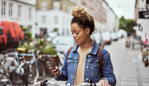 SMS-berichten bieden kwaadaardige Flubot malware aan