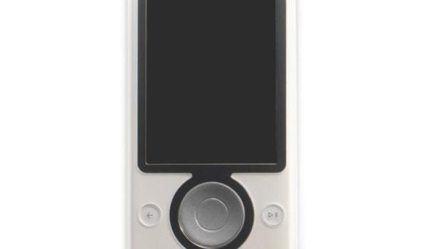 Foto's van Microsoft's iPod-killer uitgelekt