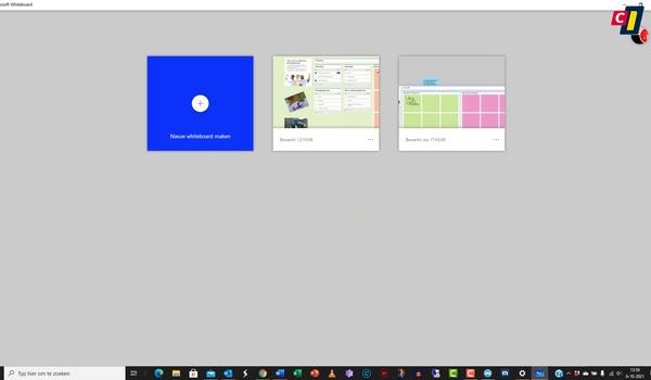 Microsoft Store: Microsoft Whiteboard (3)