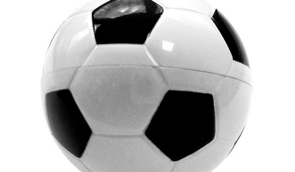 WK-gekte: geheugen in voetbalvorm