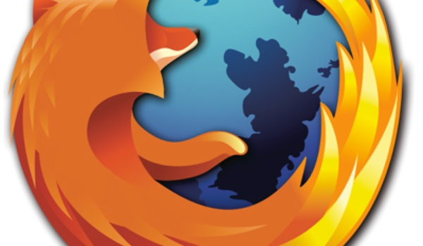 Wereldwijd gebruik Firefox blijft toenemen