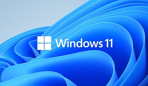 Windows 11 installeren: zo doe je dat zonder te wachten