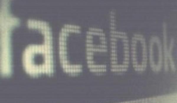Hoe verander je je Facebook-wachtwoord?