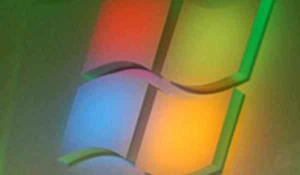 Windows 8 bèta februari 2012 [UPDATE]