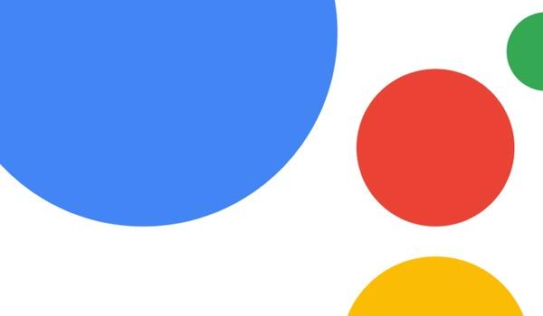 Nederlandse Google Assistant nu ook uit voor iPhone