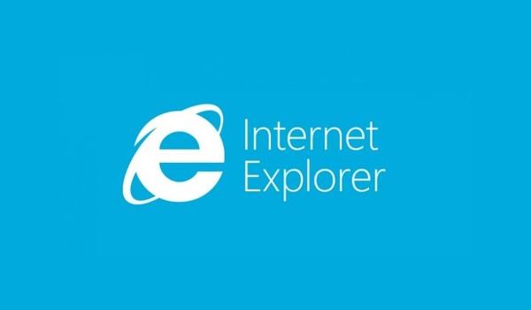 'Windows 10 komt met 2 browsers'