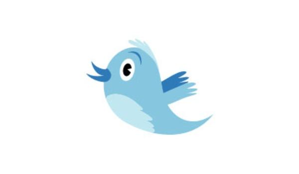 In plaats van een sigaret: Twitteren na sex