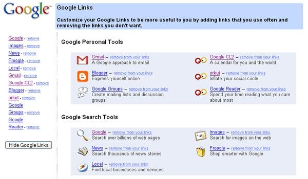 Online kalenderdienst van Google gaat CL2 heten