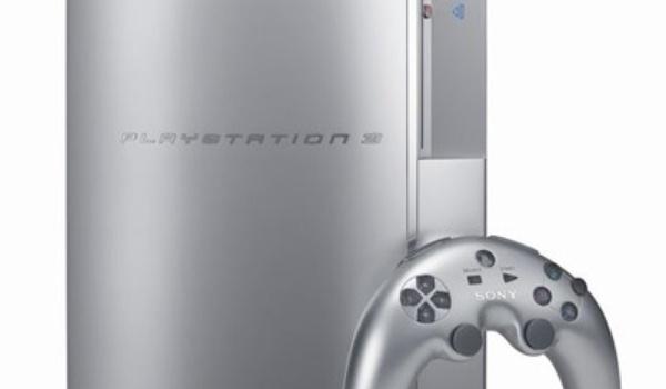 PS3 wint console-oorlog ondanks vertragingen