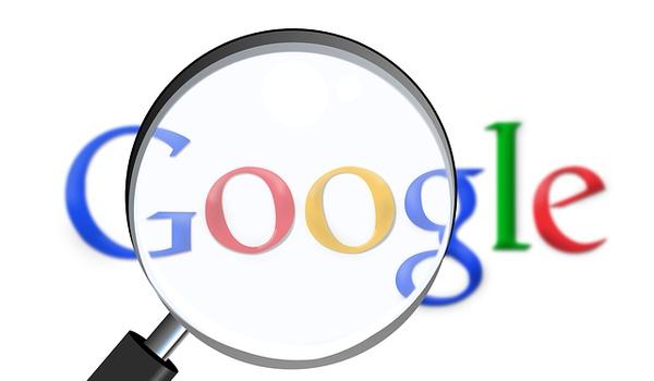 Google komt met kindvriendelijke websites