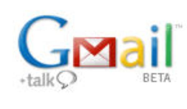 Gmail gaat op de chattour