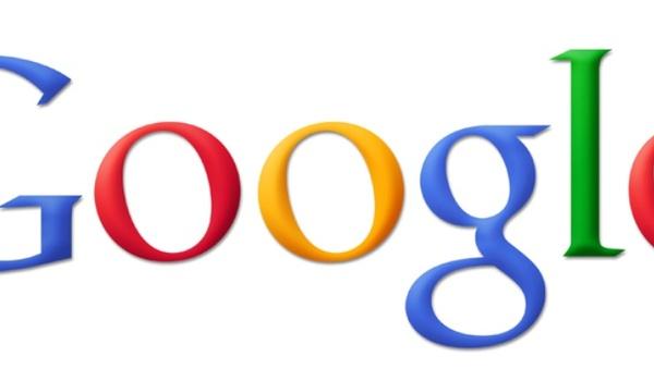 'Google werkt aan eigen chat-app'